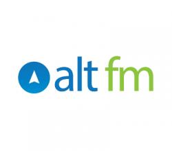 Alt FM Arad