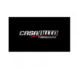 Casa Auto Timișoara