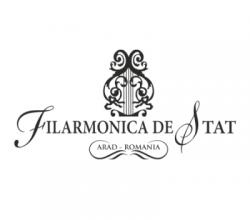 Filarmonica de Stat Arad