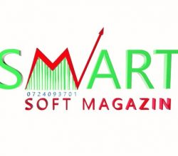 Smart Soft Magazin