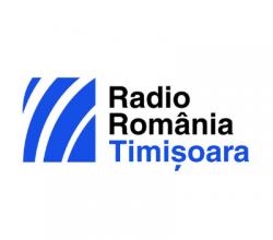 Radio România Timișoara