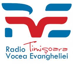 Radio Vocea Evangheliei Timișoara